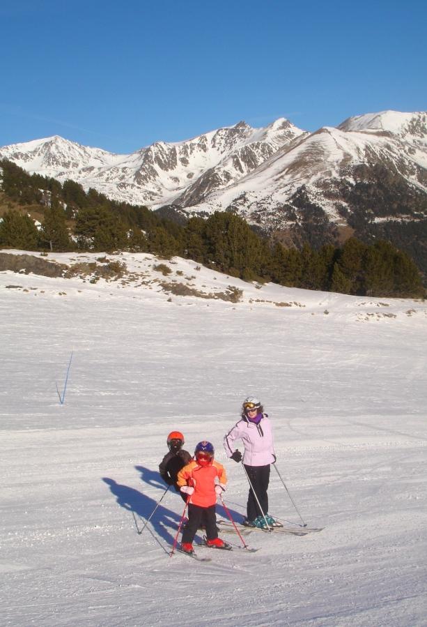 Andorre 201111DSC05060