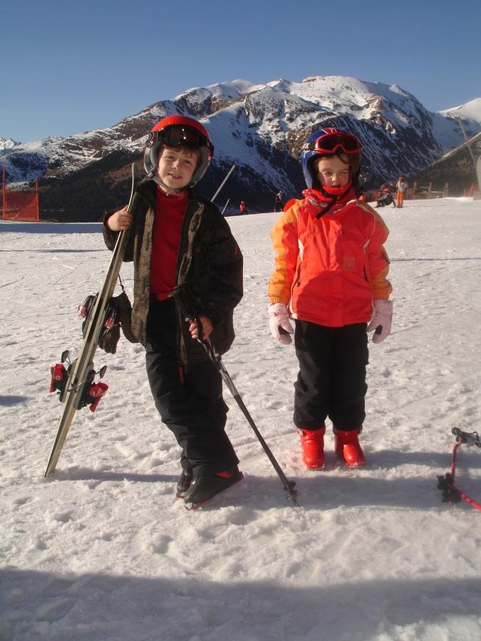 Andorre 201118DSC05068