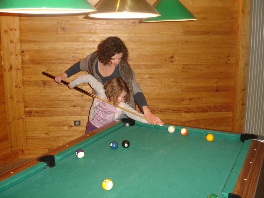 Andorre 201125DSC05076