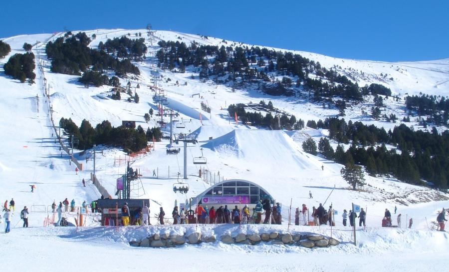 Andorre 201133DSC05084
