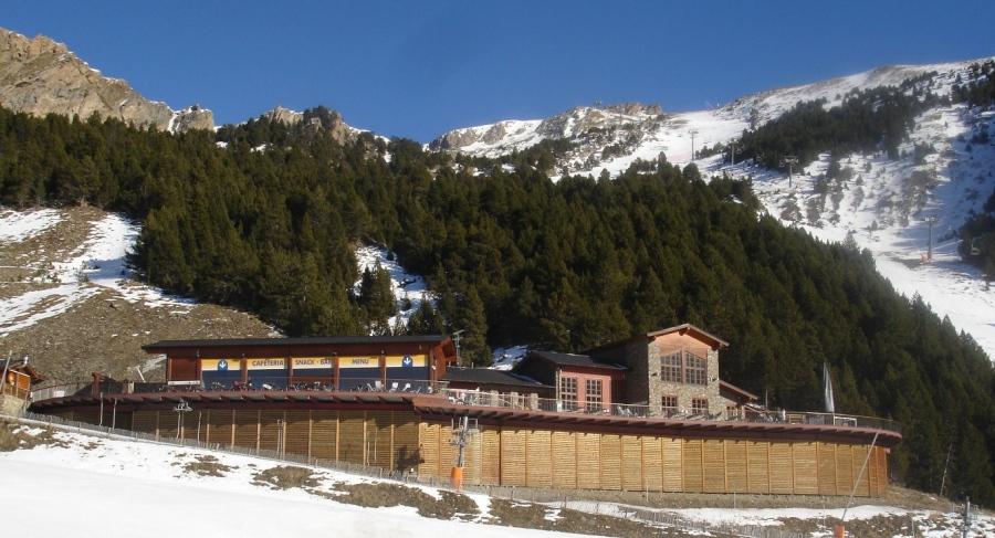 Andorre 201144DSC05096