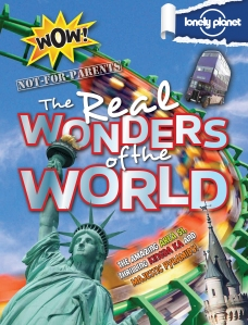 nfp-real-wonders-of-the-world-1