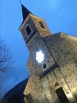 Saint Lary39