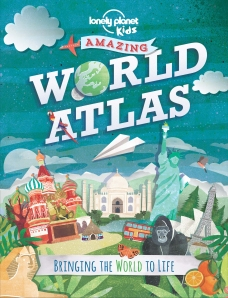 lonely-planet-kids-world-atlas-1-ch
