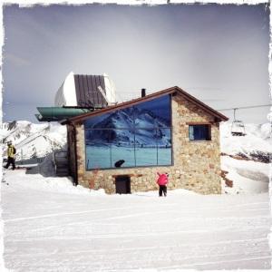 Andorra loos